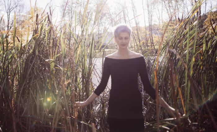 Gruppenreisen - Die Reise zum Ich Bin mit Monika Aurora Deutsch