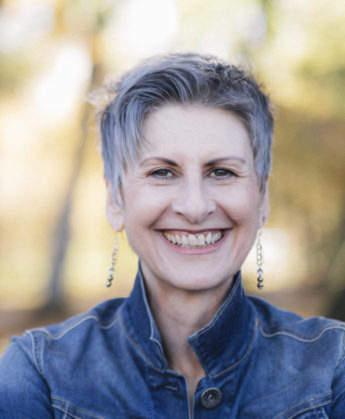 Monika Aurora Deutsch - Die Reise zum Ich Bin