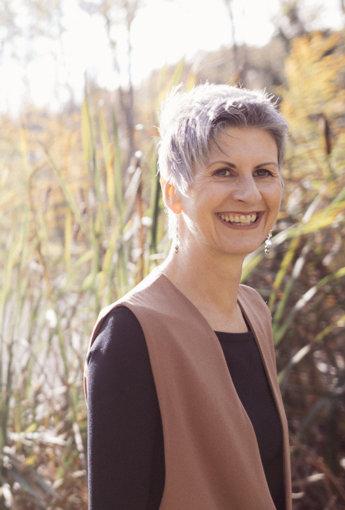 Was ich für dich tun kann - Monika Aurora Deutsch - Die Reise zum Ich Bin