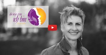 Was ist die Reise zum ICH BIN? Interview mit Eva Laspas, Onlinemagazin Festival der Sinne